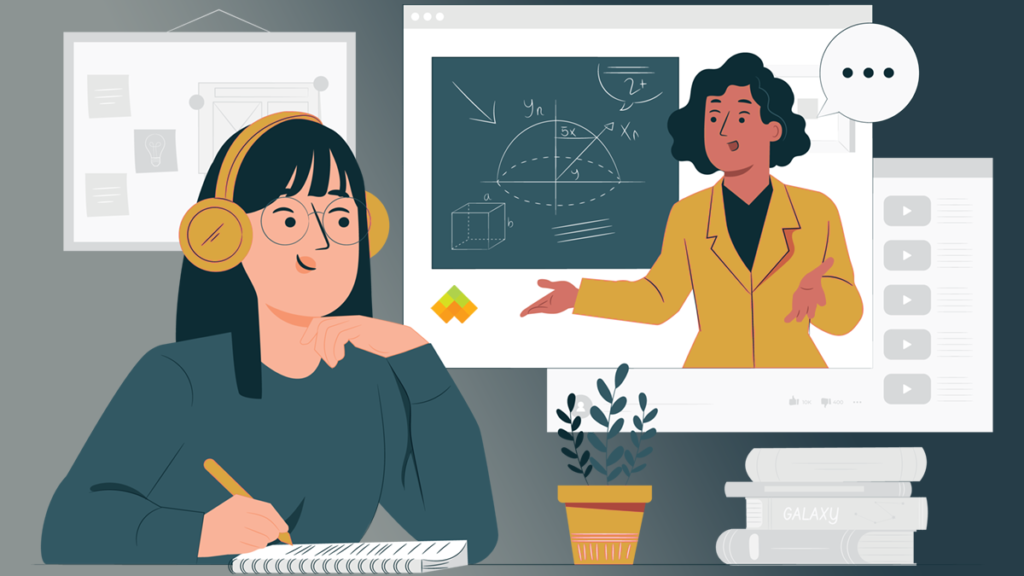 Why Private Tutoring Might Be The Answer To Most Of Your Problems