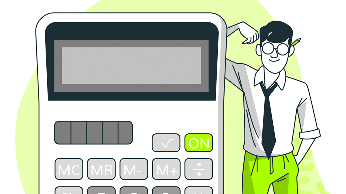 8 tips for Using the TI-84 Graphing Calculator on the SAT
