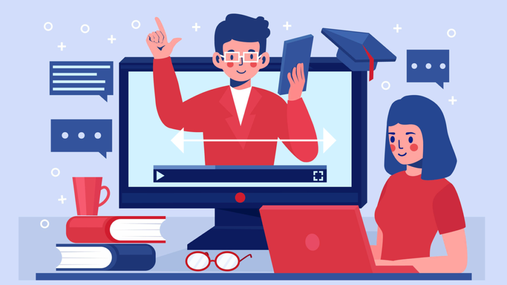 Making Sense of the Different Types of Remote LEarning