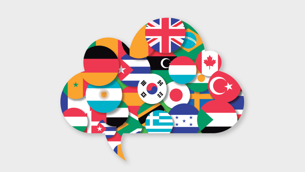 12 Biggest Mistakes to Avoid When Learning a New Language