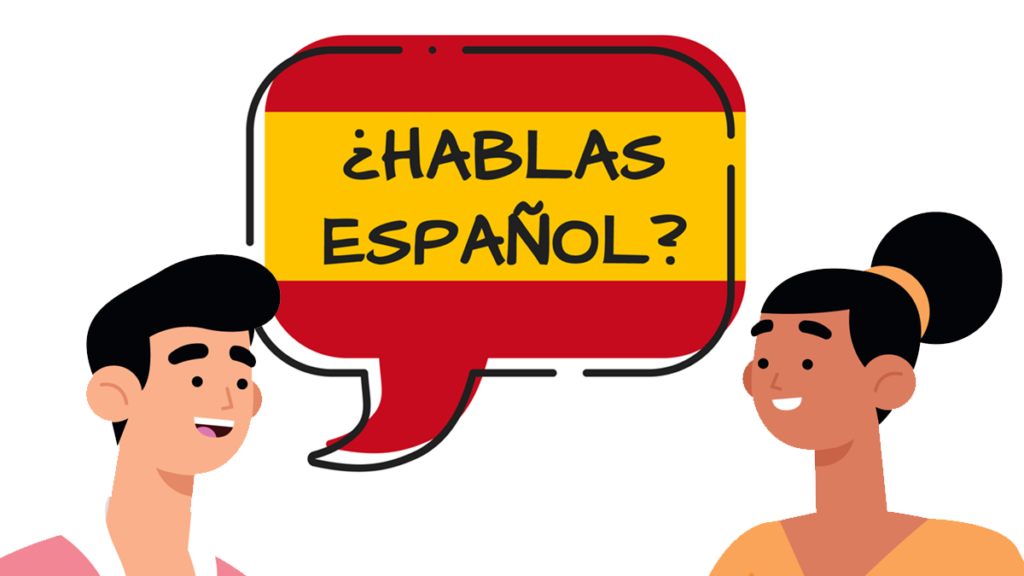 How to Practice Conjugations in Spanish Present Tense