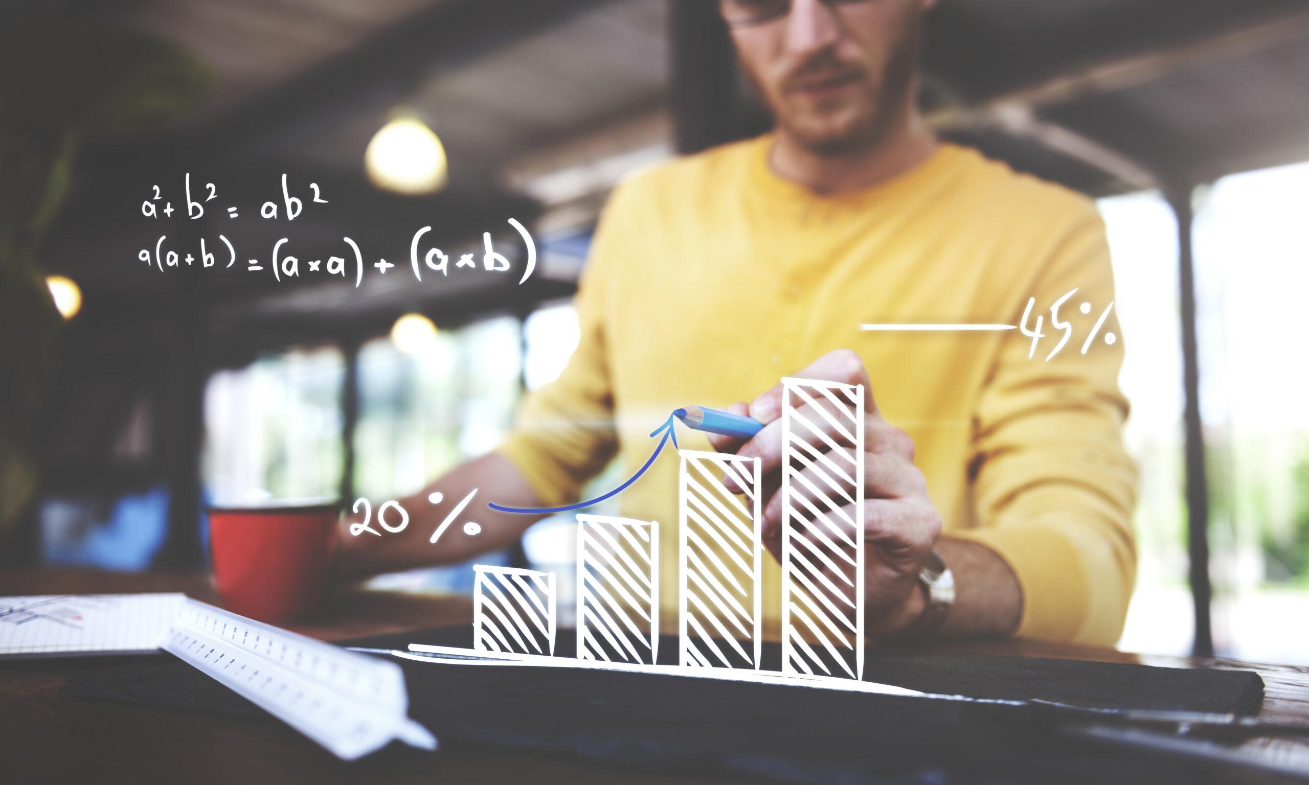The Dirty Dozen: Do You Know These 12 Key GRE Math Formulas?