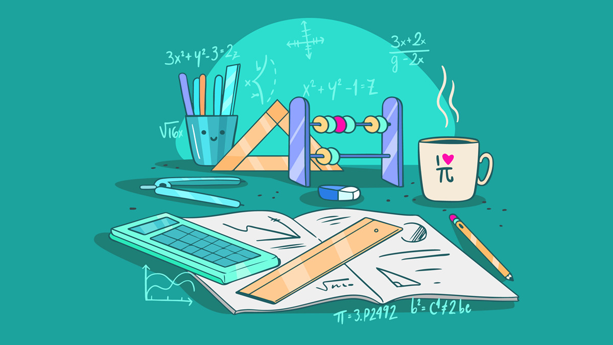10 Score-Boosting SAT Math Tips