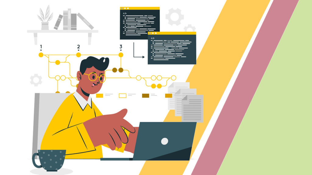 Independent Coding Projects Beyond Bootcamps