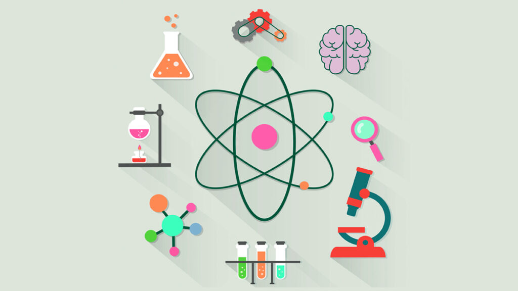 Most Difficult Aspects of Chemistry and How to Overcome Them