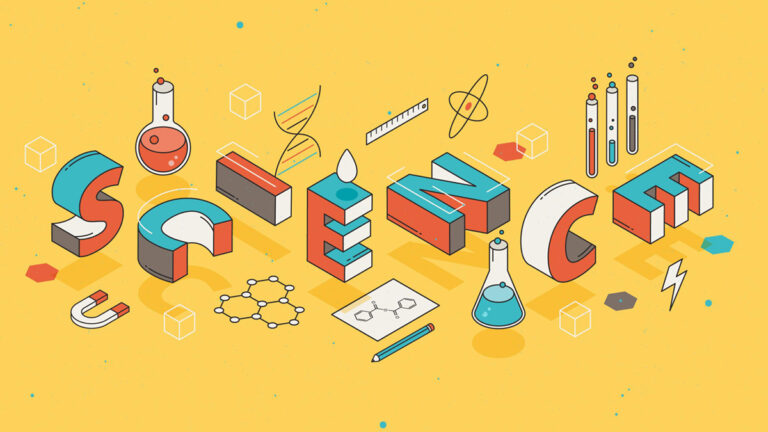 Demystifying the GED Science Test