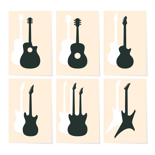 Guitar Tutoring