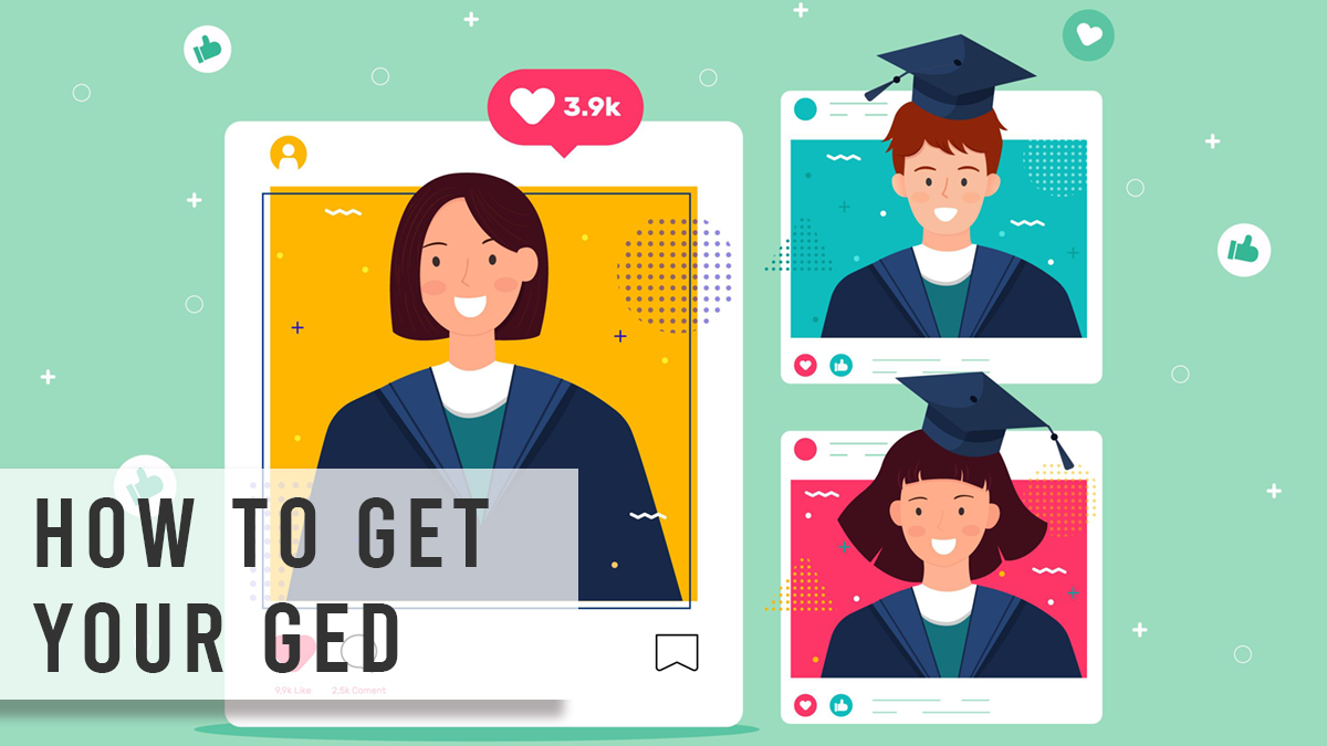 https://www.wyzant.com/blog/how-to-get-your-ged/