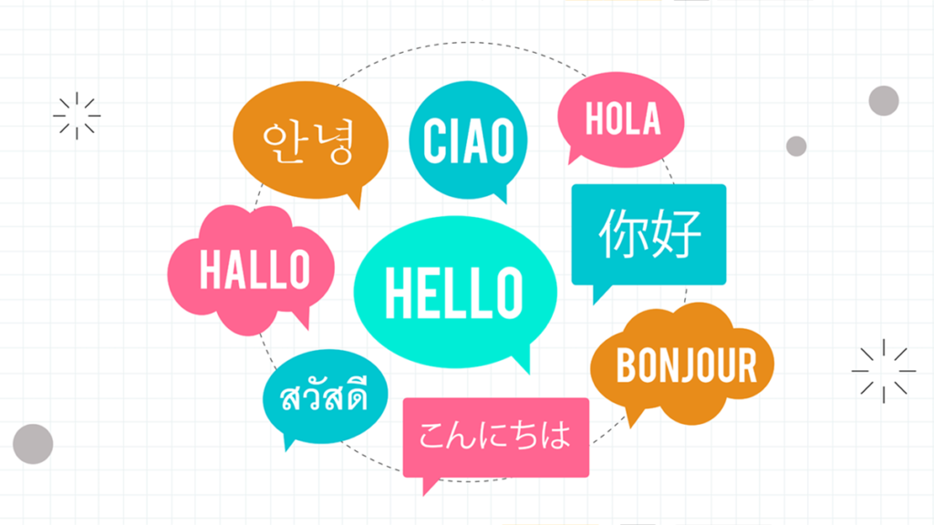 11 Reasons Learning a Foreign Language Is The Perfect Hobby