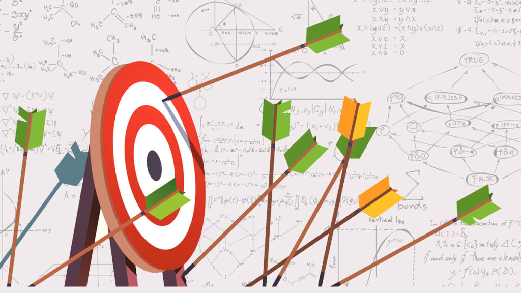How to Guess Strategically On ACT Math