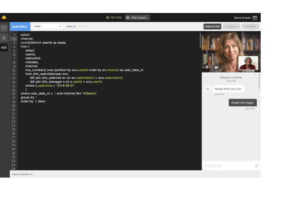 Wyzant: Find Private Tutors at Affordable Prices, In-Person & Online