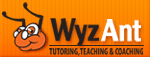 Wyzant - Tutoring, Teaching & Learning
